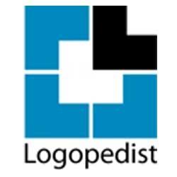 Logopedie Leiden